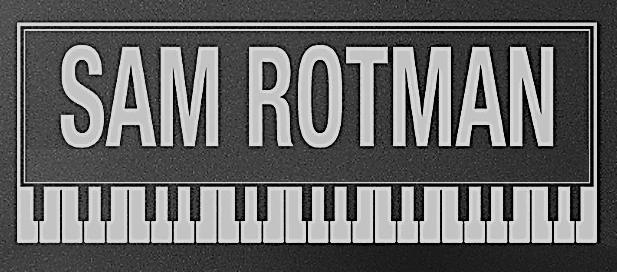 SAM ROTMAN